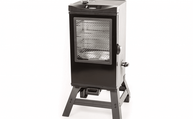 Masterbuilt-20076916-4-Rack-Digital-Electric-Smoker-1