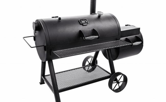 Oklahoma-Joes-Longhorn-RF-smoker-1