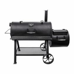 Oklahoma-Joes-Longhorn-RF-smoker-2