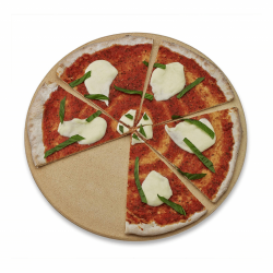Old-Stone-Oven-Round-Pizza-Stone-1