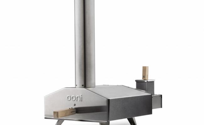Ooni-1