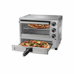 Oster-Convection-Oven-with-Dedicated-Pizza-Drawer-1
