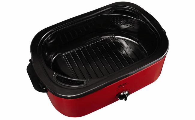 Oster-Smoker-Roaster-Oven-2