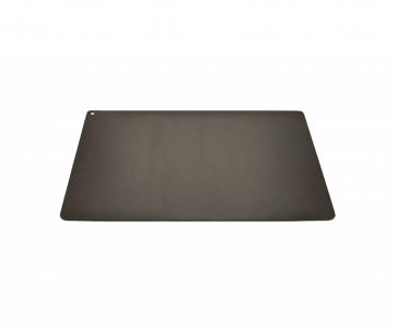 Pizzacraft-PC0313-rectangular-steel-baking-product-1