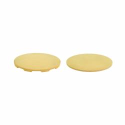 Pizzacraft-PC6015-1