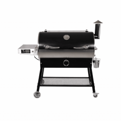 REC-TEC-Grills-RT700-Bundle-WiFi-Enabled-Portable-Wood-Pellet-Grill-1