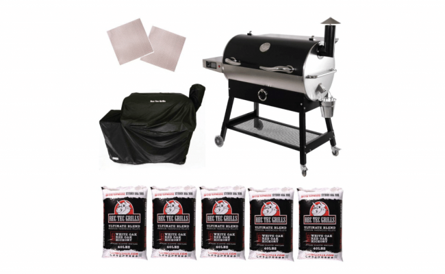 REC-TEC-Grills-_-RT700-Bundle-WiFi-Enabled-Portable-Wood-Pellet-Grill-2