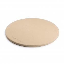 ROCKSHEAT-Round-Cordierite-baking-model-2