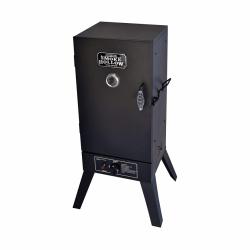Smoke-Hollow-30164G-30-Inch-Propane-Gas-Smoker-1