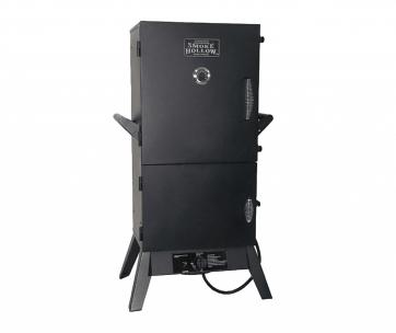 Smoke-Hollow-38202G-Propane-Gas-Smoker-1