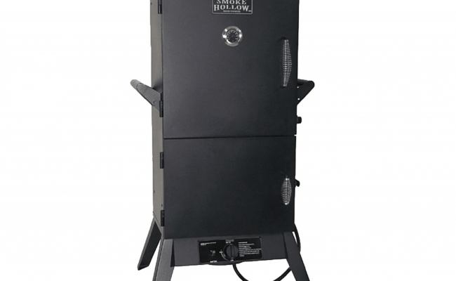 Smoke-Hollow-38202G-Propane-Gas-Smoker-1