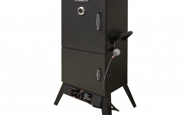 Smoke-Hollow-38202G-Propane-Gas-Smoker-3