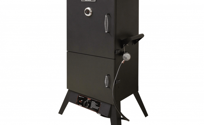 Smoke-Hollow-38202G-smoker-1