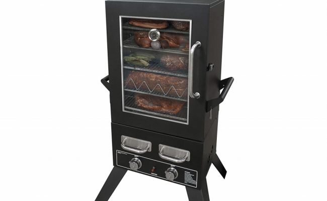 Smoke-Hollows-44-Inch-Propane-Gas-Smoker-1