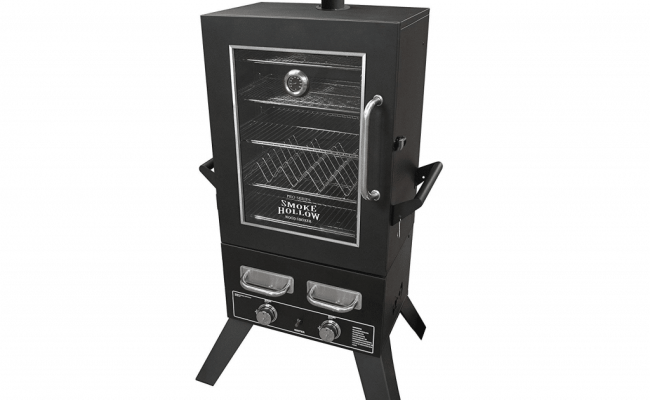 Smoke-Hollows-44-Inch-Propane-Gas-Smoker-2
