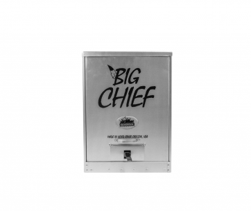 Smokehouse-Products-Big-Chief-Front-Load-Smoker-1