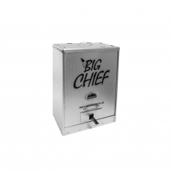 Smokehouse-Products-Big-Chief-Front-Load-Smoker-2