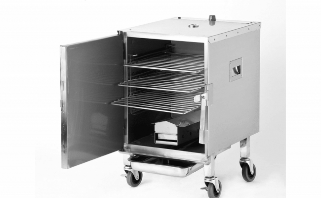 Smokin-It-Model-1-Electric-Smoker-2