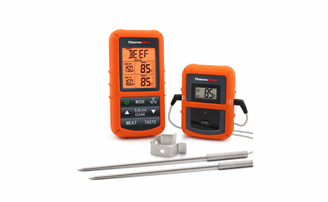 ThermoPro-TP20-Thermometer-1