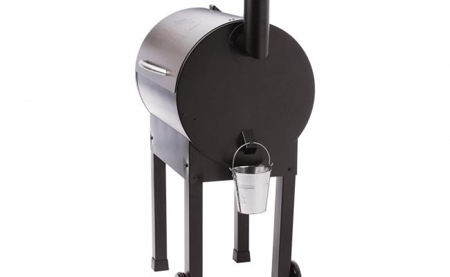Traeger-Grills-TFB42LZBO-Lil-Tex-Elite-Smoker-Grill-2
