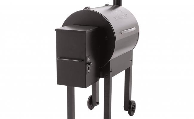 Traeger-Grills-TFB42LZBO-Lil-Tex-Elite-Smoker-Grill-3