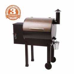 Traeger-Grills-TFB42LZBO-Lil-Tex-Elite-Smoker-Grill-4