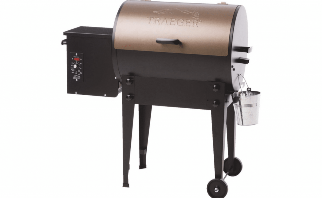 Traeger-Grills-Tailgater-20-wood-Pellet-Grill-and-Smoker-1