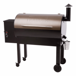 Traeger-Grills-Texas-Elite-34-Wood-Pellet-Grill-and-Smoker-1