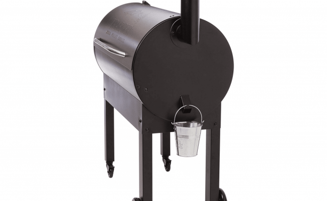 Traeger-Grills-Texas-Elite-34-Wood-Pellet-Grill-and-Smoker-2
