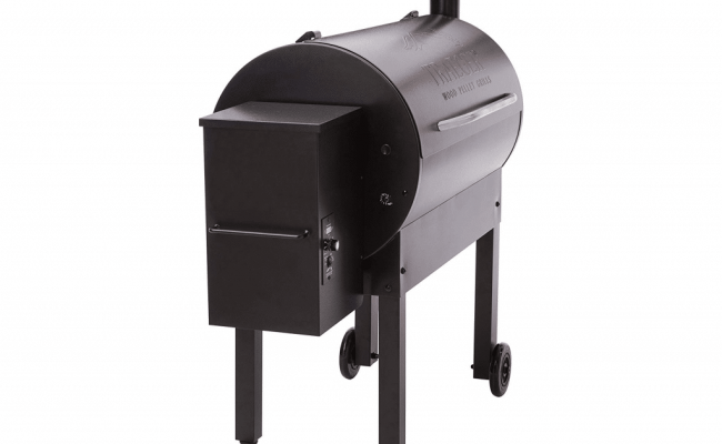 Traeger-Grills-Texas-Elite-34-Wood-Pellet-Grill-and-Smoker-3