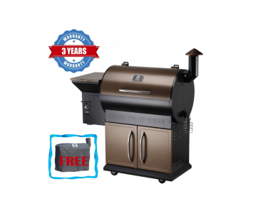 Z-grills-wood-pellet-grill-and-smoker-1