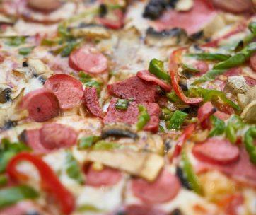 classic-cuisine-delicious-2271195