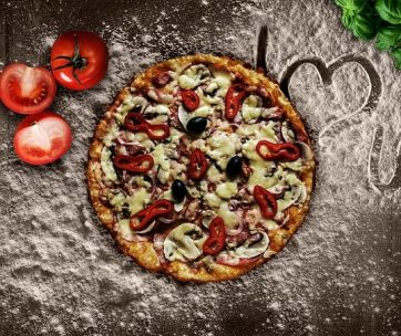 pizza-2380025_640