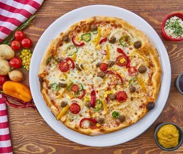 pizza-2766568_640